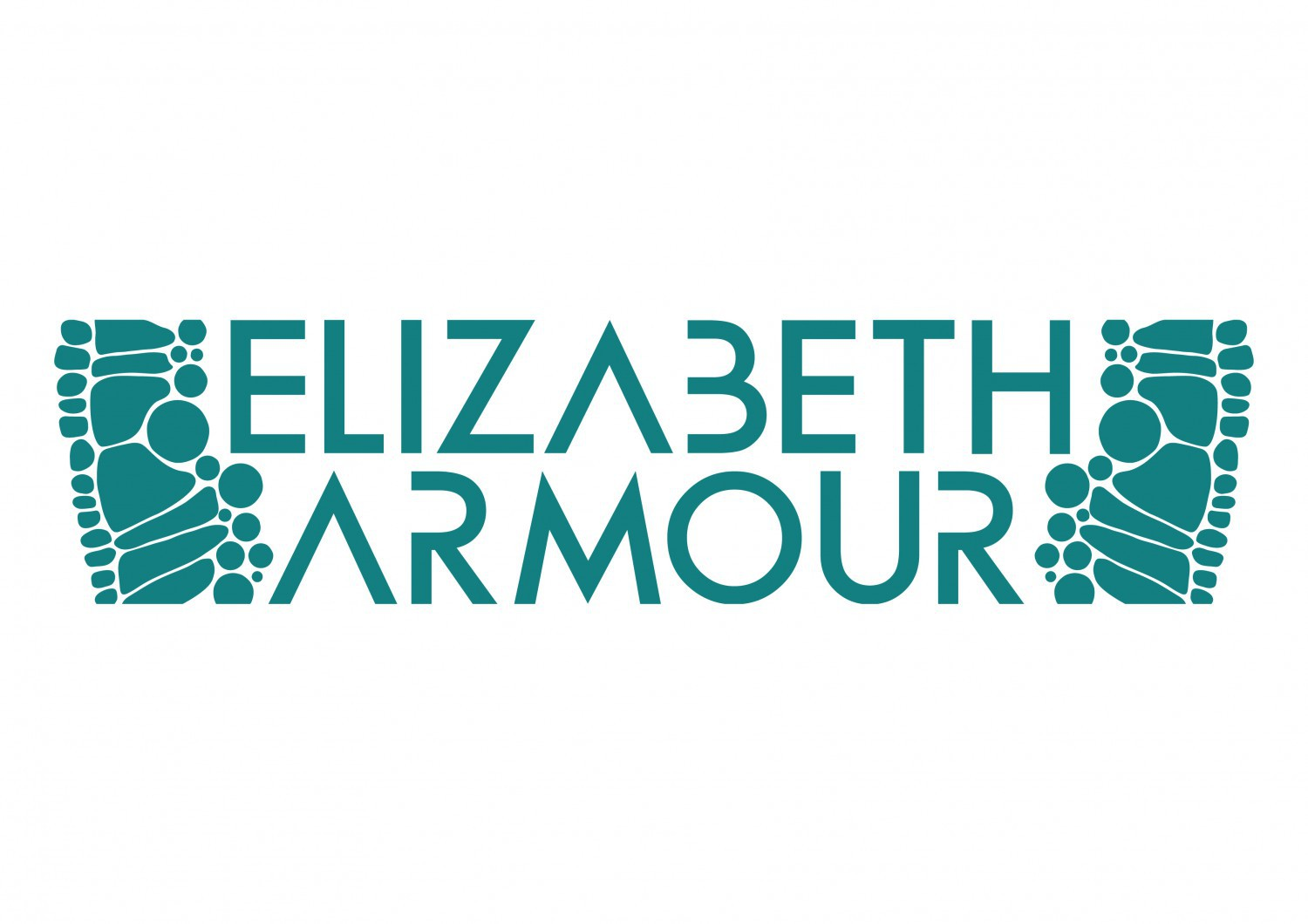cropped-cropped-elizabetharmour_logo_teal_hires.jpg